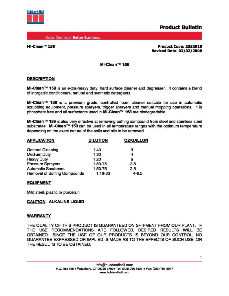 mi clean158 pb 2052018 pdf 791x1024