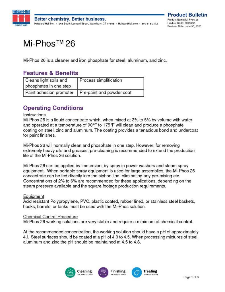 mi phos 26 pb 2201002 1 pdf 791x1024