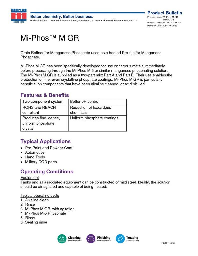 mi phos m gr pb 2203001 2203004 pdf 791x1024