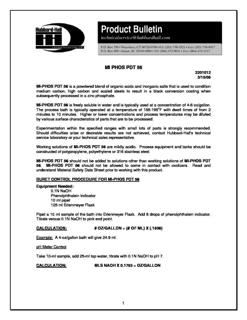 mi phos pdt 56 pb 2201012 pdf 791x1024