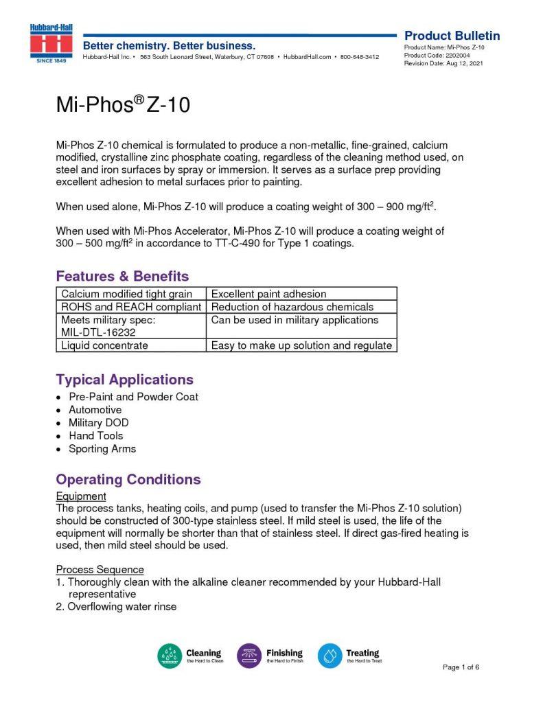 mi phos z 10 pb 2202004 2 pdf 791x1024