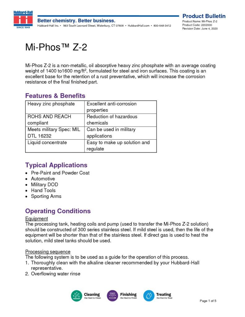 mi phos z 2 pb 2202000 1 pdf 791x1024