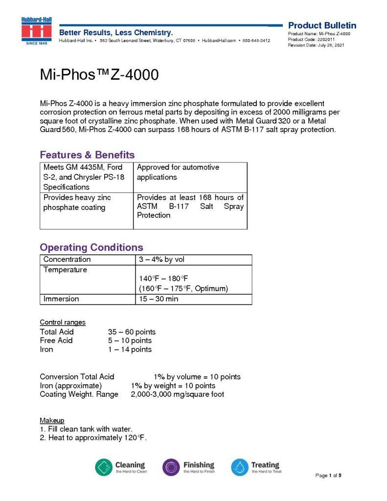 mi phos z 4000 pb 2202011 pdf 791x1024