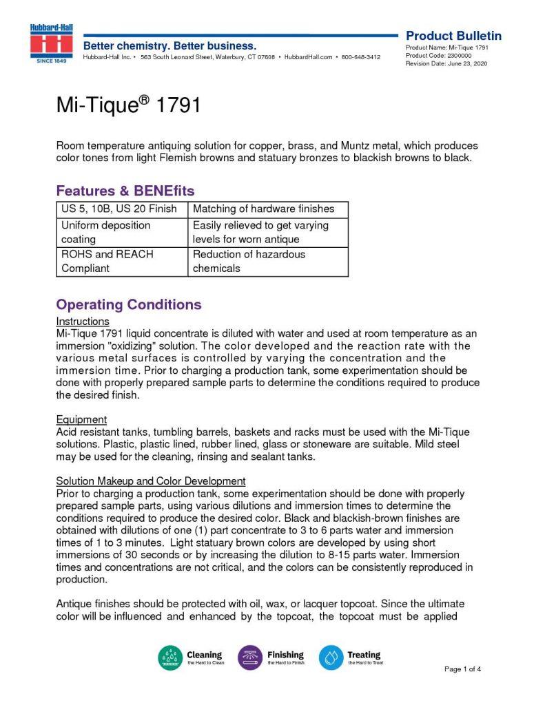 mi tique 1791 pb 2300000 1 pdf 791x1024