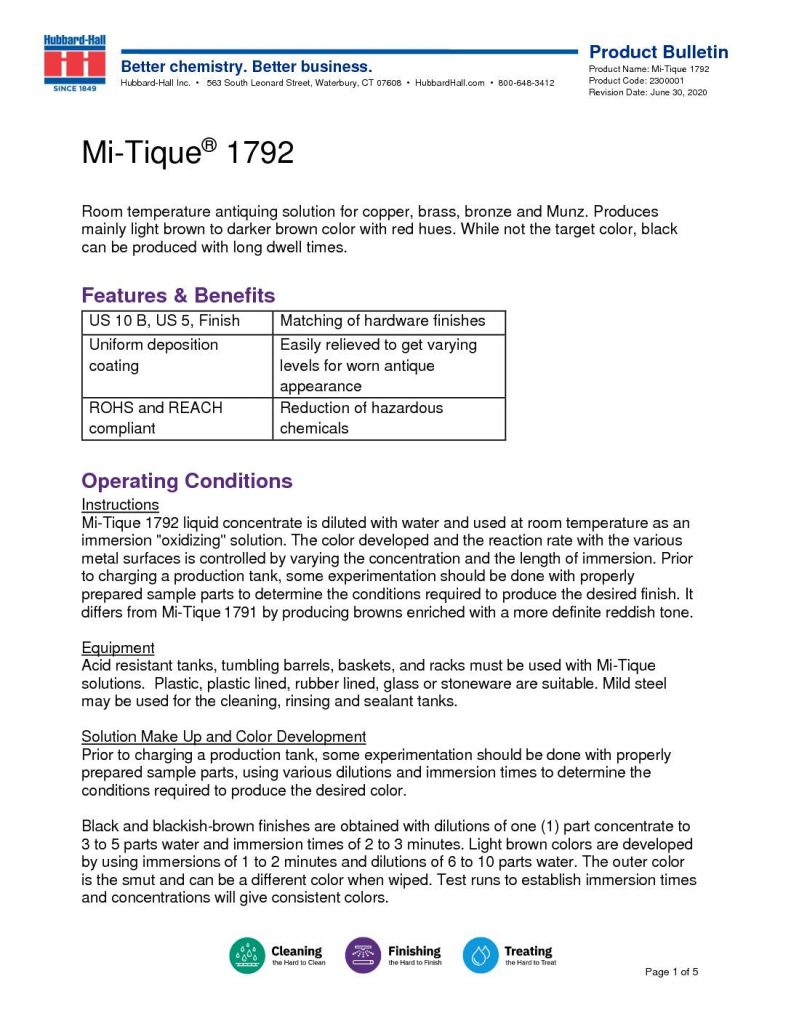 mi tique 1792 pb 2300001 1 pdf 791x1024