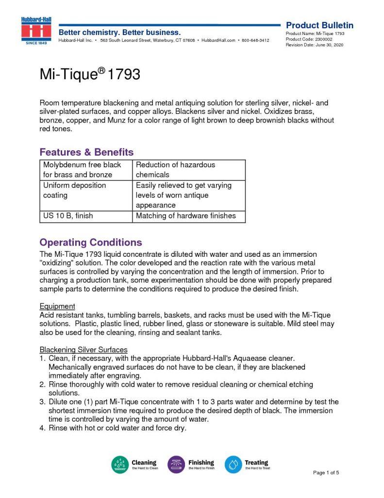 mi tique 1793 pb 2300002 1 pdf 791x1024