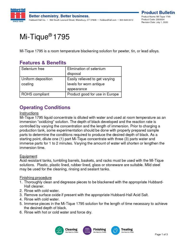 mi tique 1795 pb 2300004 pdf 791x1024