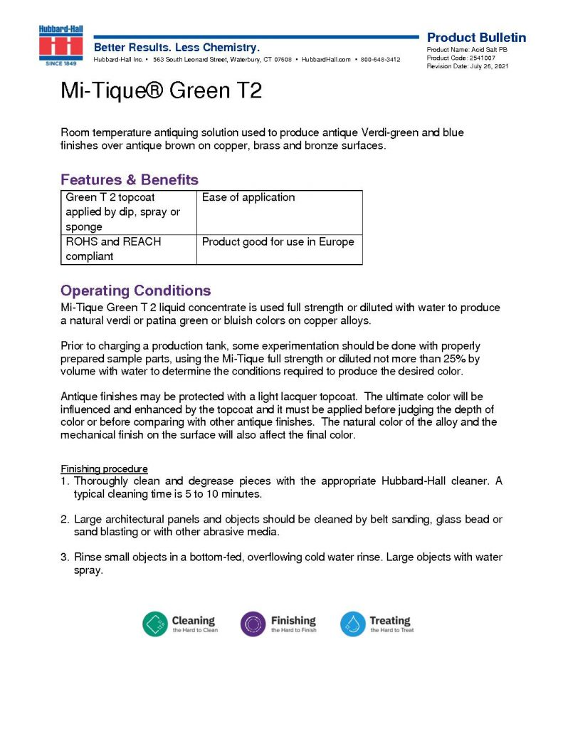mi tique green t 2 pb 2300006 pdf 791x1024