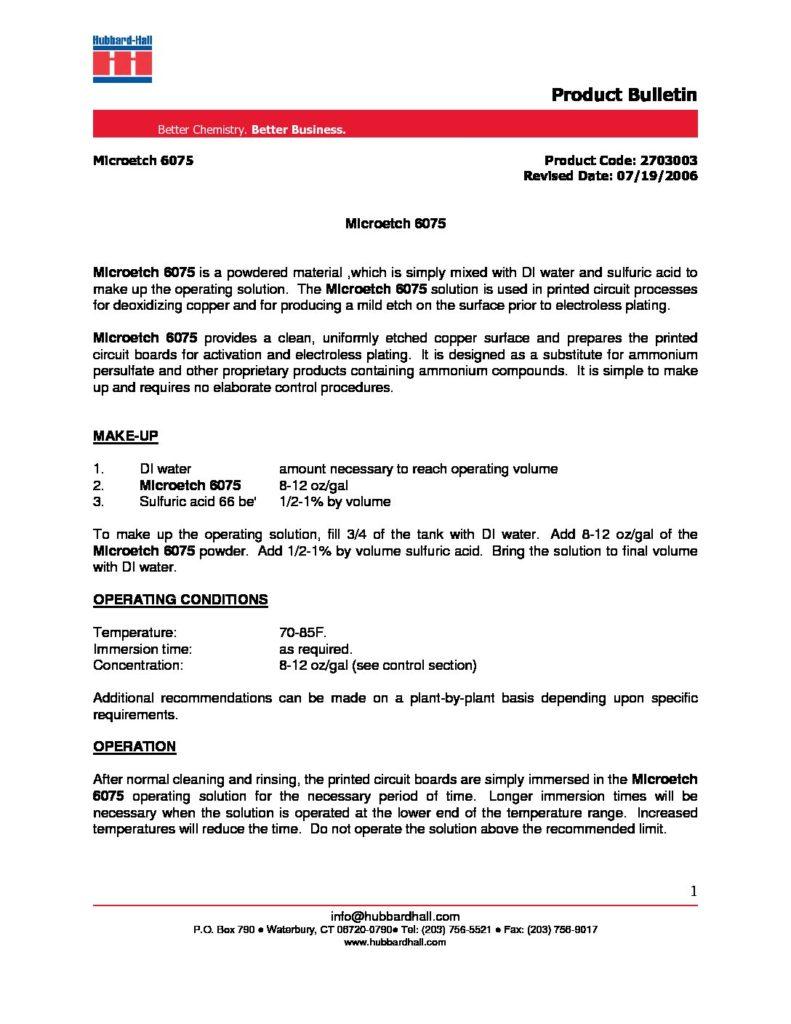 microetch 6070 pb 2703003 pdf 791x1024