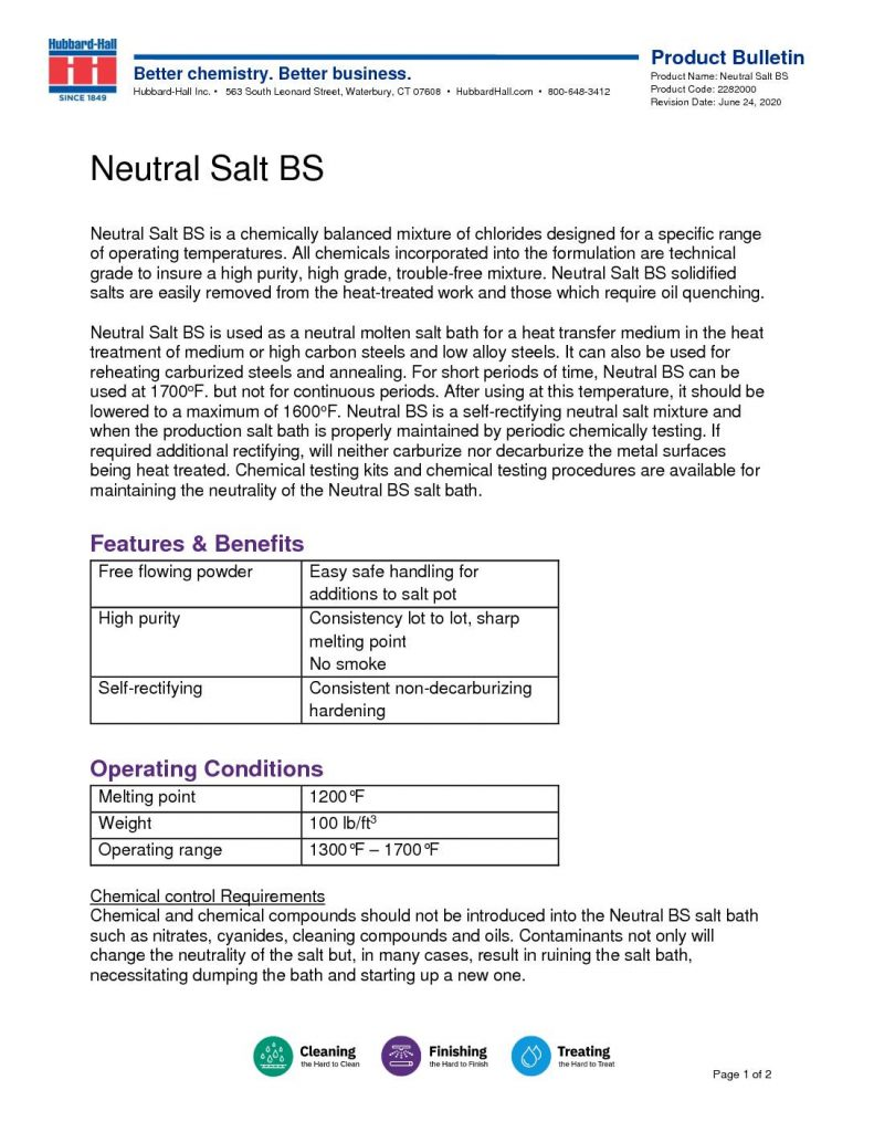neutral salt bs pb 2282000 1 pdf 791x1024