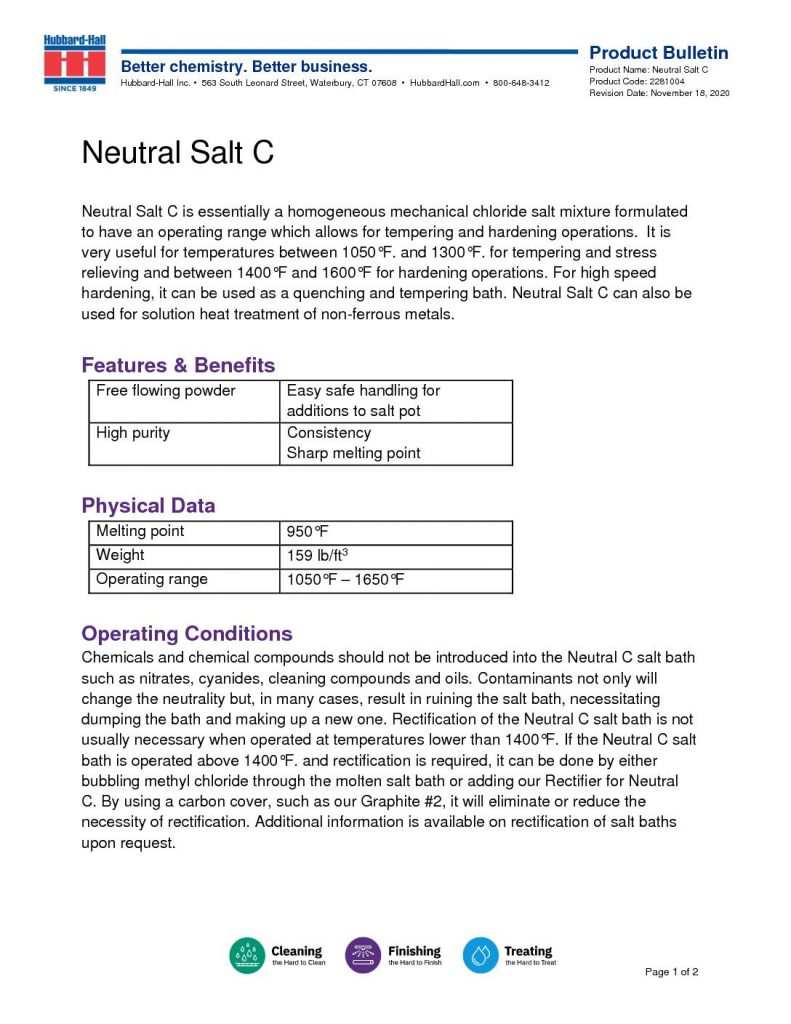 neutral salt c pb 2281004 pdf 791x1024