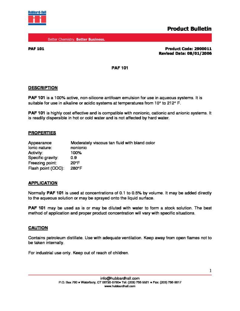 paf 101 pb 2900011 pdf 791x1024