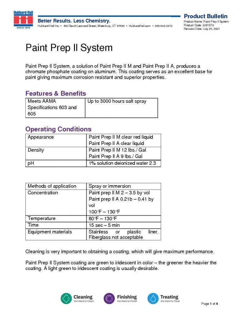 paint prep ll systems pb 2201016 2201018 pdf 791x1024