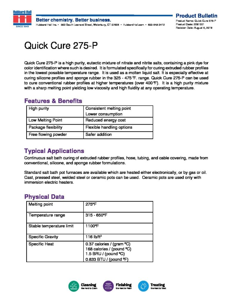 quick cure 275 p pb 2281001 pdf 791x1024
