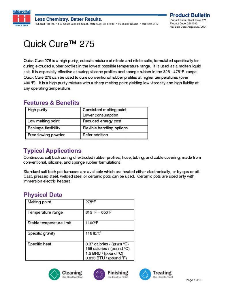 quick cure 275 pb 2281002 1 pdf 791x1024