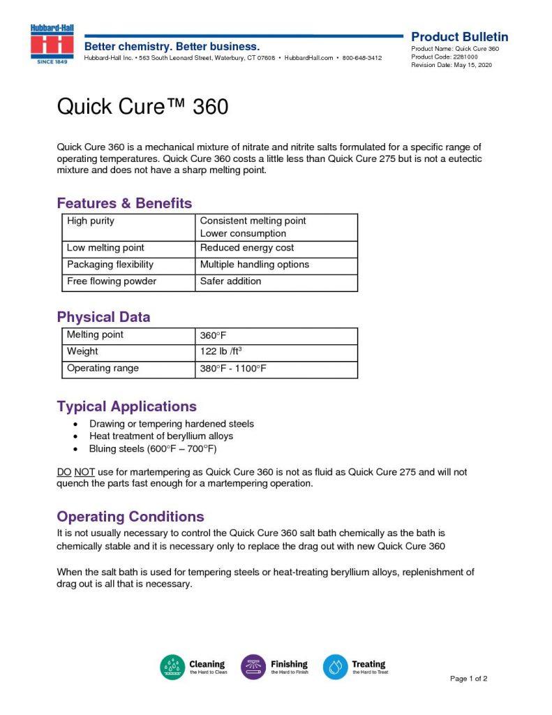 quick cure 360 pb 2281000 pdf 791x1024