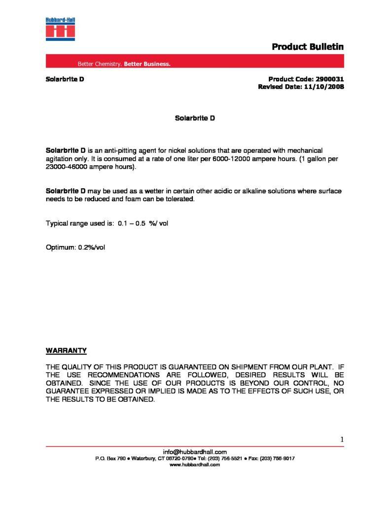 solarbrite d pb 2900031 pdf 791x1024