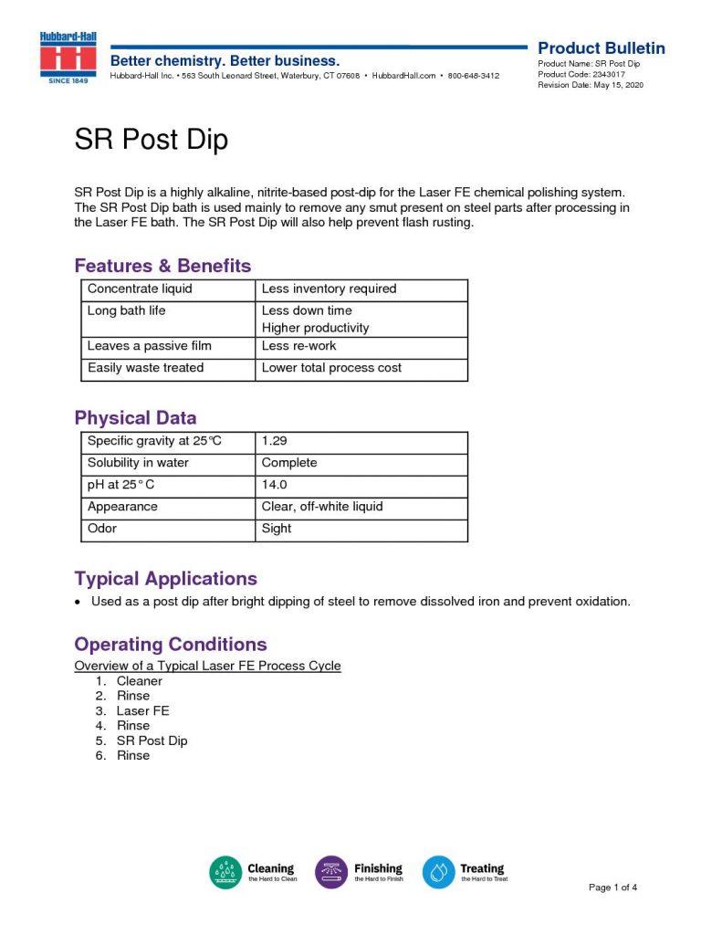sr post dip pb 2343017 1 pdf 791x1024