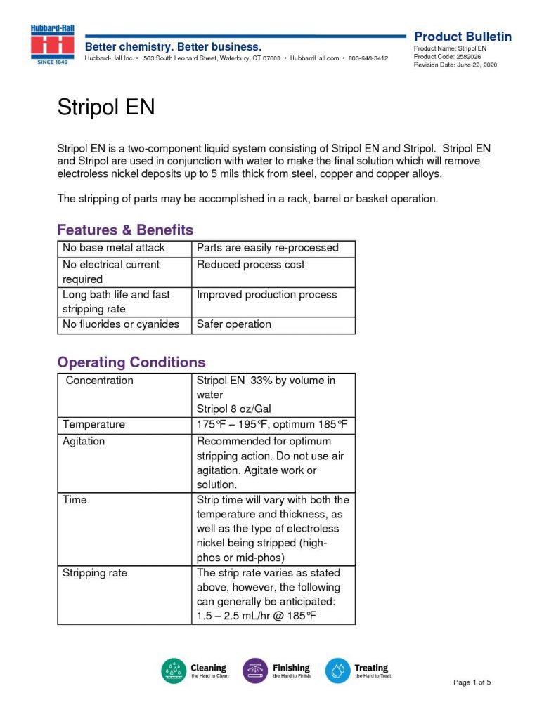 stripol en pb 2582026 pdf 791x1024