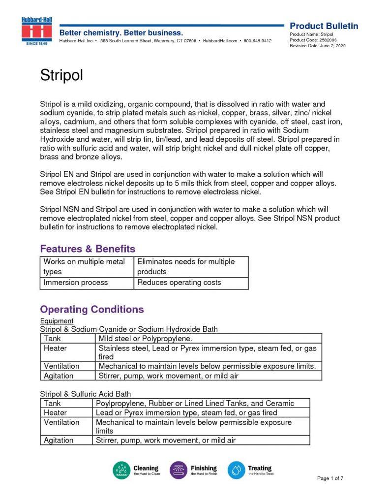 stripol pb 2582006 pdf 791x1024
