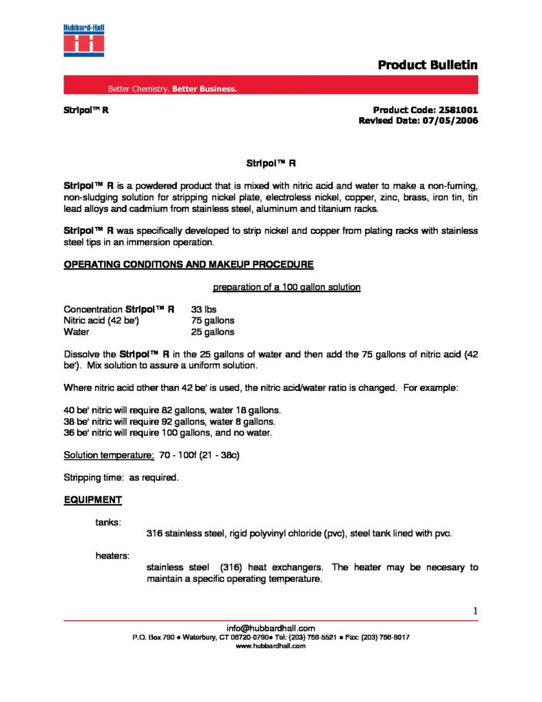 stripol r pb 2581001 pdf 791x1024