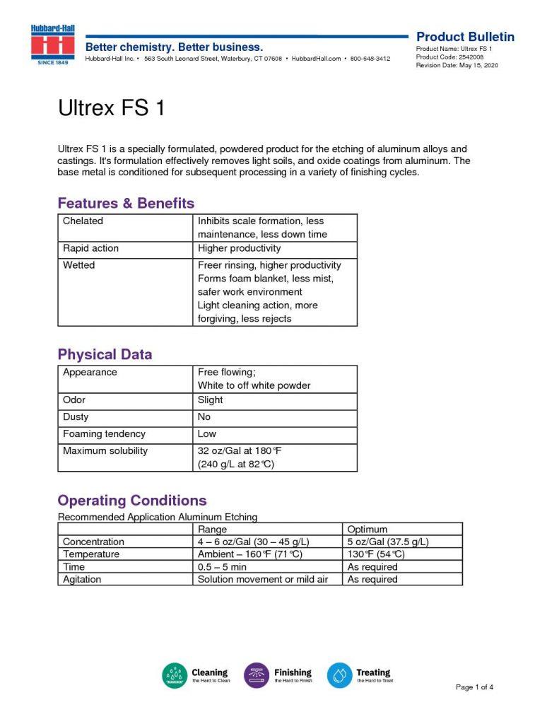 ultrex fs 1 pb 2542008 1 pdf 791x1024