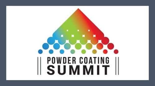 Powder Coating Summit