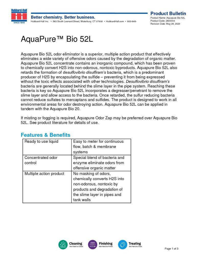 aquapure bio 52l pb 2600004 pdf 791x1024