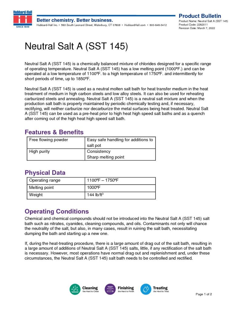 neutral salt a pb 2282011 1 pdf 791x1024