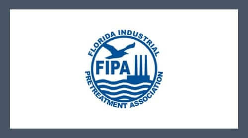 FIPA Conference