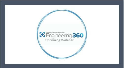 Webinar-Reclaim 95% of Your Production Line Cleaner