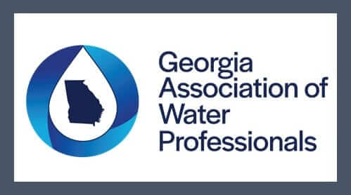 GAWP- Georgia Association of Water Professionals Conference & Expo