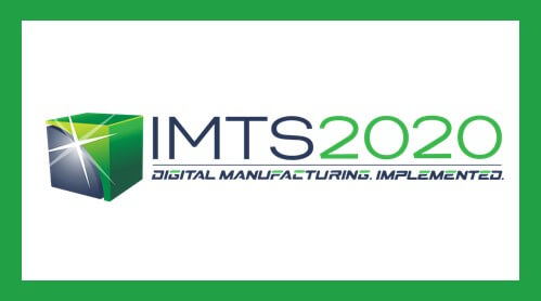 IMTS- International Manufacturing Technology Show