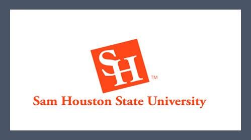Sam Houston State University Product Quality Cleaning Workshop