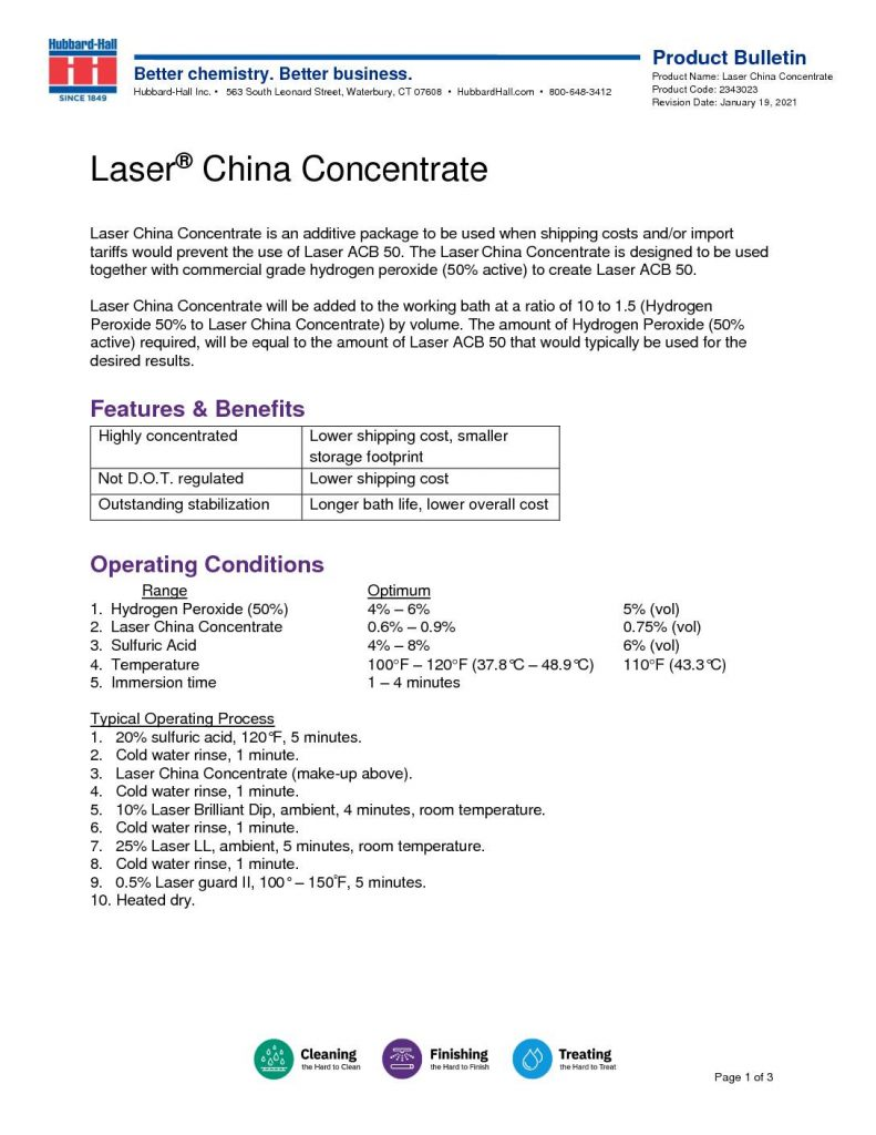 laser china concentrate pb 2343023 1 pdf 791x1024