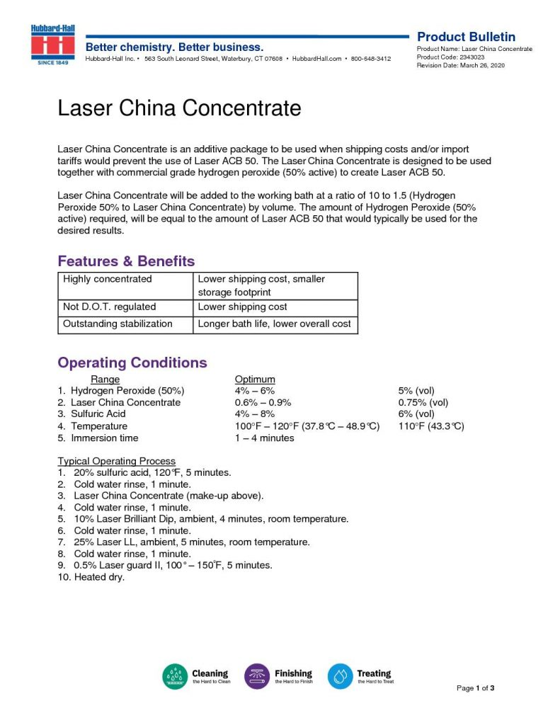 laser china concentrate pb 2343023 pdf 791x1024