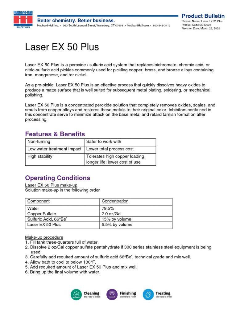 laser ex 50 plus pb 2342024 pdf 791x1024