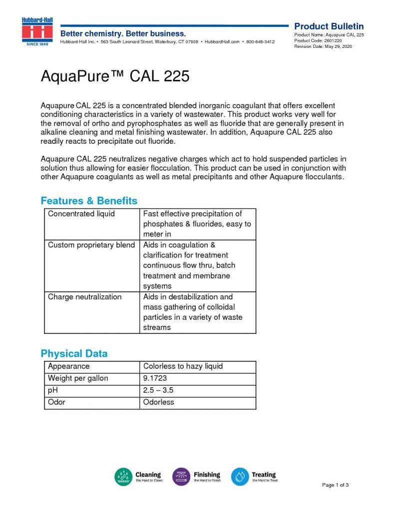 aqua cal2251 pdf 791x1024