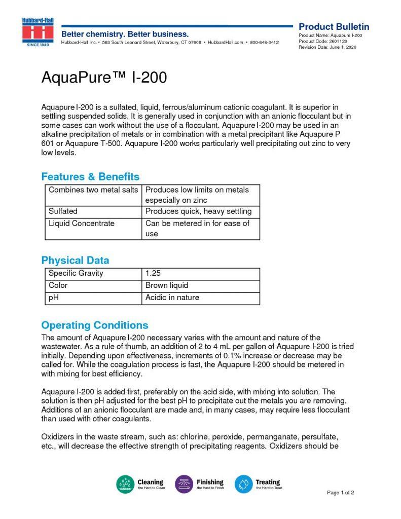 aquapure i 200 pb 2601120 pdf 791x1024