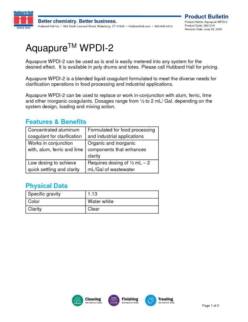 aquapure wpdi 2 pb 2601218 pdf 791x1024