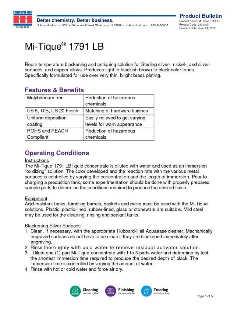mi tique 1791 lb pb 2300003 pdf 791x1024