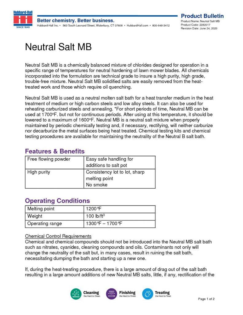 neutral salt mb pb 2282017 pdf 791x1024