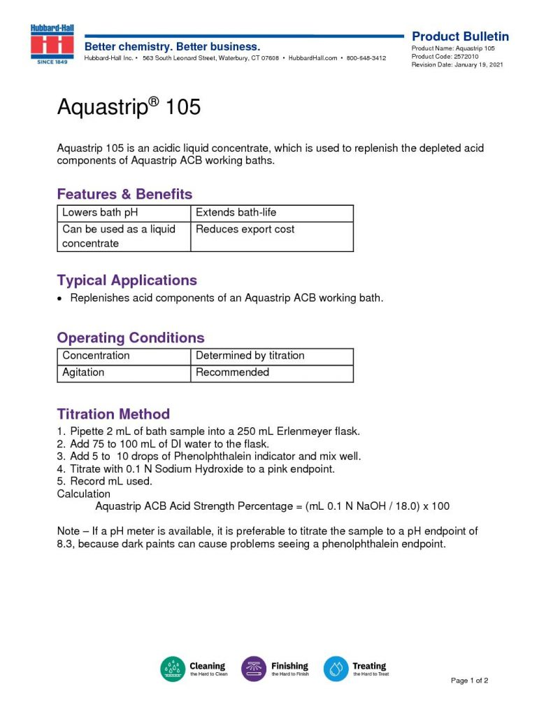 aquastrip 105 pb 2572010 1 pdf 791x1024