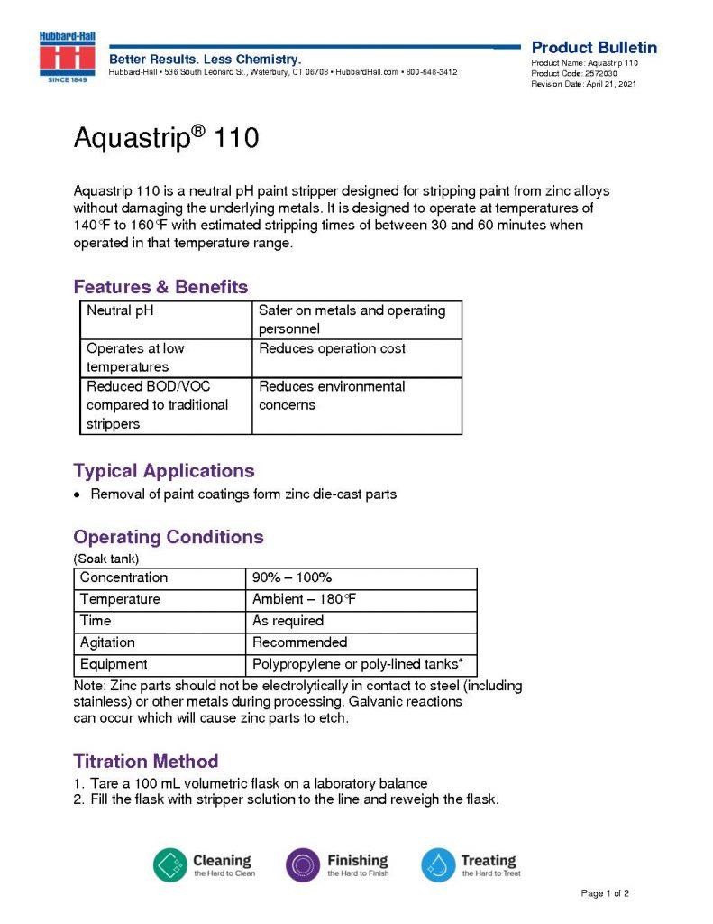 aquastrip 110 pb 2572030 1 pdf 791x1024