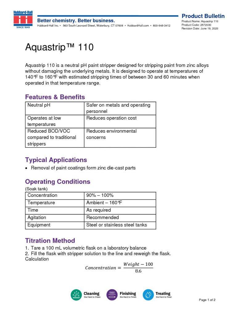 aquastrip 110 pb 2572030 pdf 791x1024