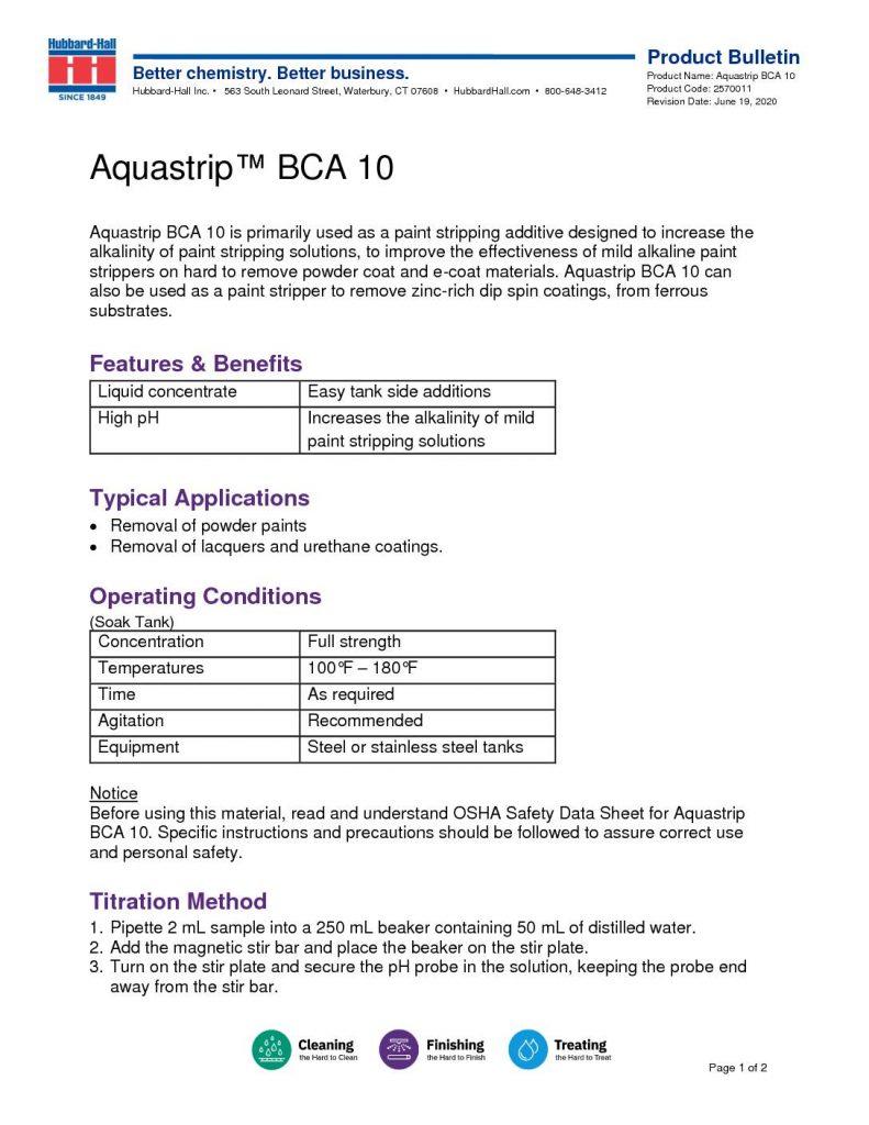 aquastrip bca 10 pb 2570011 pdf 791x1024
