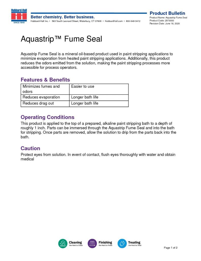 aquastrip fume seal pb 2573000 1 pdf 791x1024