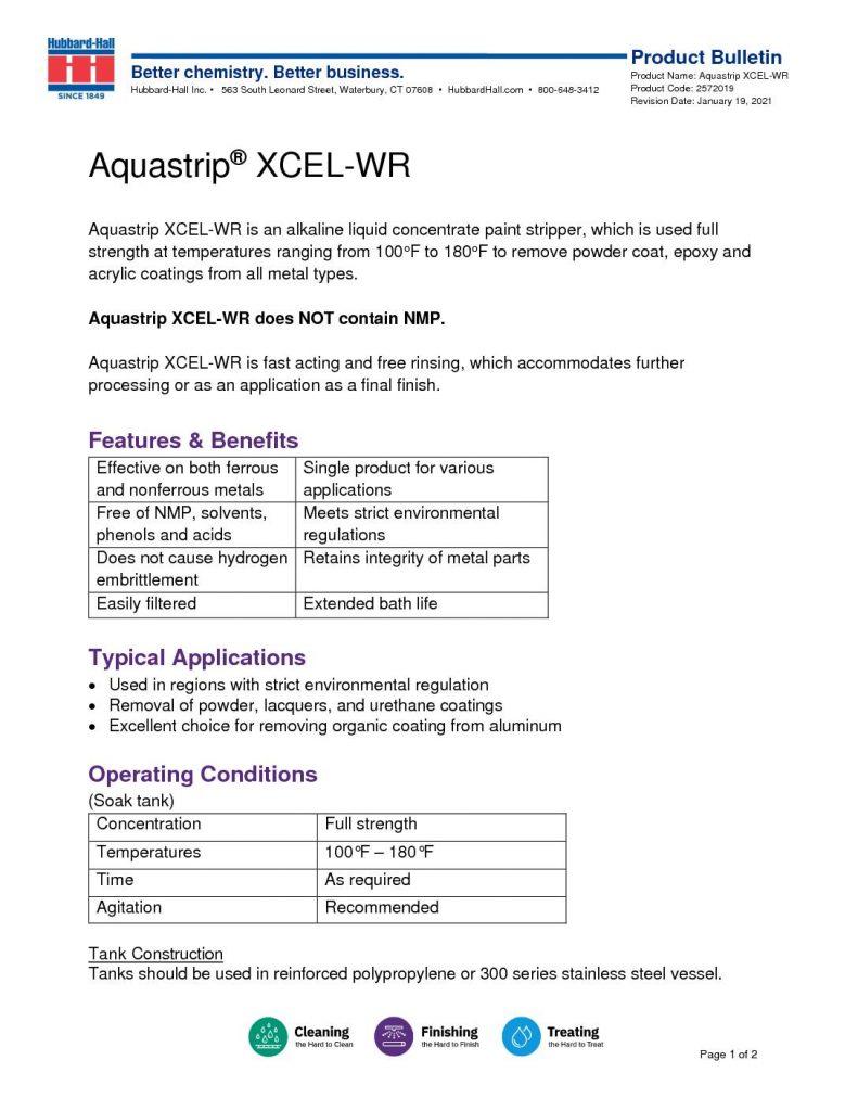aquastrip xcel wr pb 2572019 1 pdf 791x1024