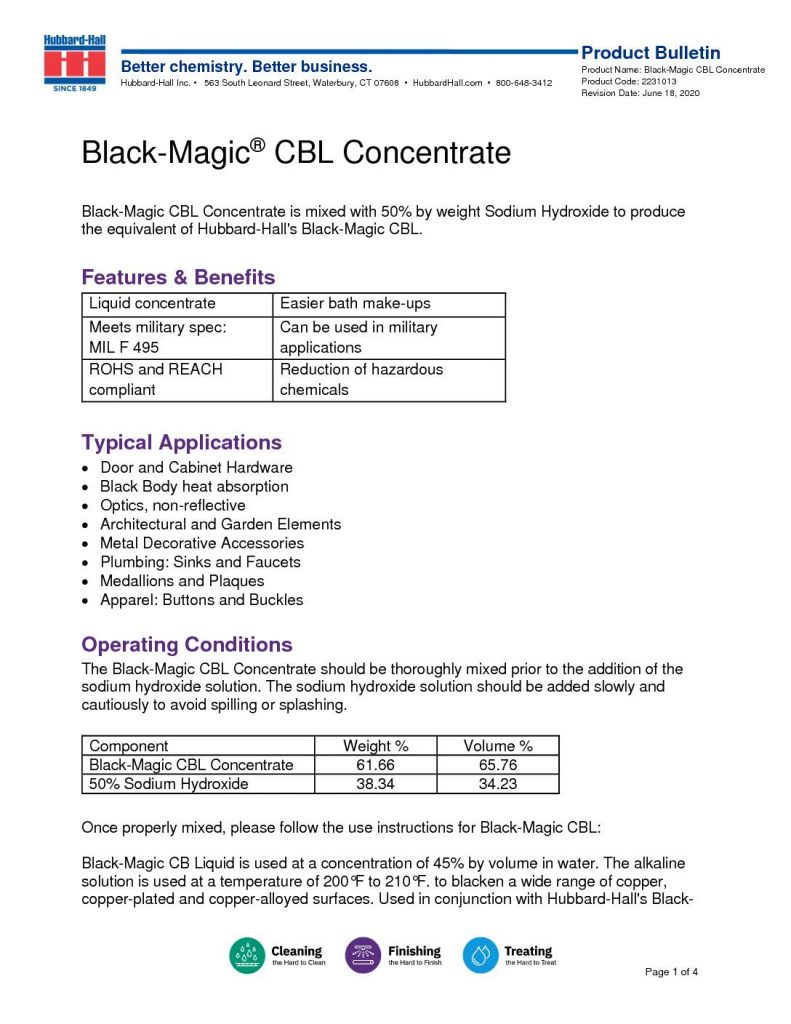 black magic cbl concentrate pb 2231013 pdf 791x1024