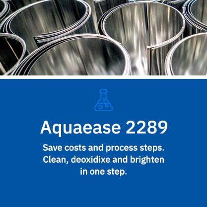 Aquaease 2289